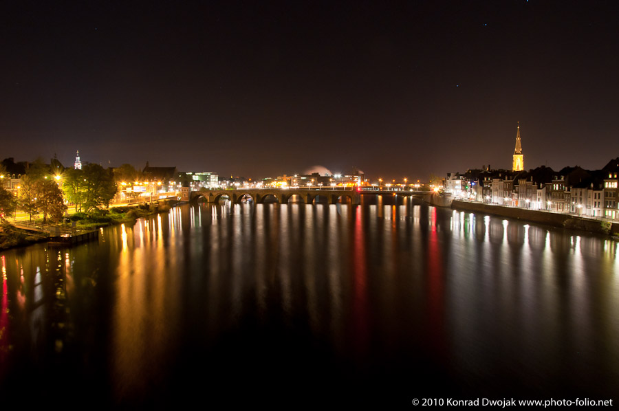 Maastricht_Netherlands_November_2010-9