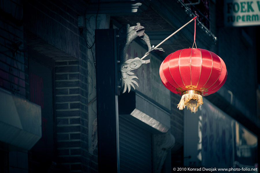 chinese_lamp_china-town-Antwerp