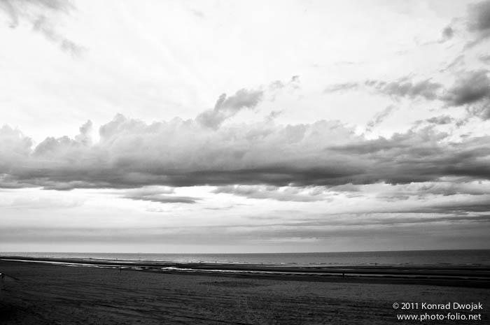 Belgian_Coast_De_Haan-11
