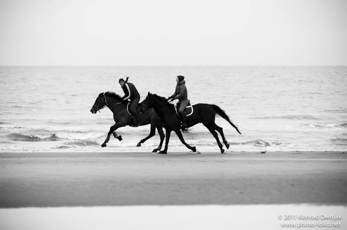 Belgian_Coast_De_Haan-12