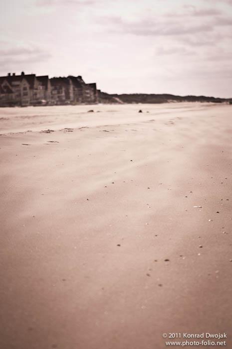 Belgian_Coast_De_Haan-4