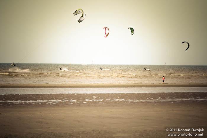 Belgian_Coast_De_Haan-9