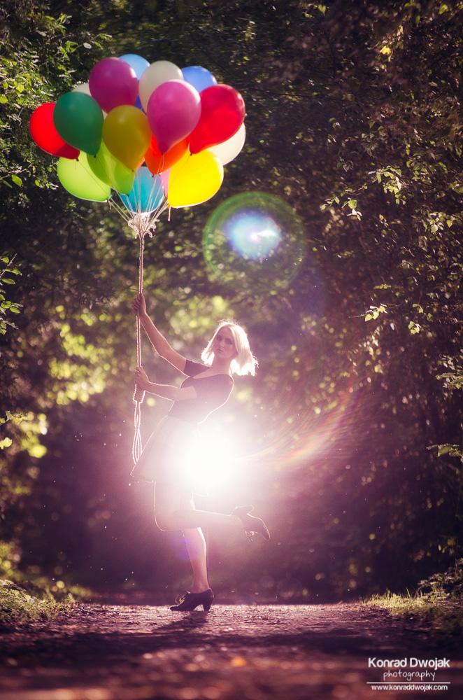 Balloon_Mystery_Project_Konrad_Dwojak-2.jpg