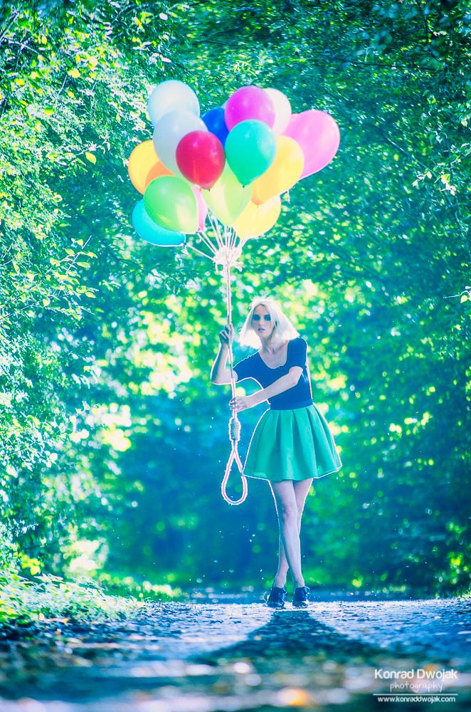 Balloon_Mystery_Project_Konrad_Dwojak-1.jpg