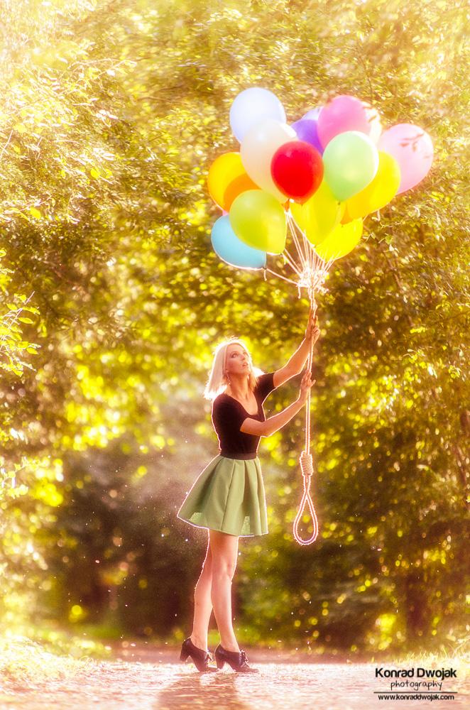 Balloon_Mystery_Project_Konrad_Dwojak-4.jpg