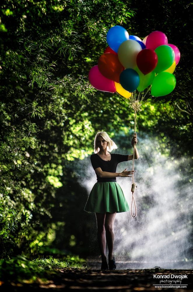 Balloon_Mystery_Project_Konrad_Dwojak-7.jpg