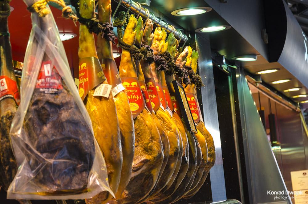 Konrad_Dwojak_Barcelona_2012-2.jpg