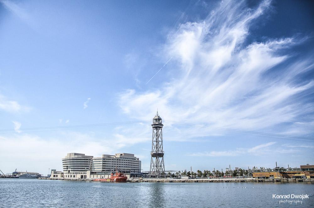 Konrad_Dwojak_Barcelona_2012-10.jpg