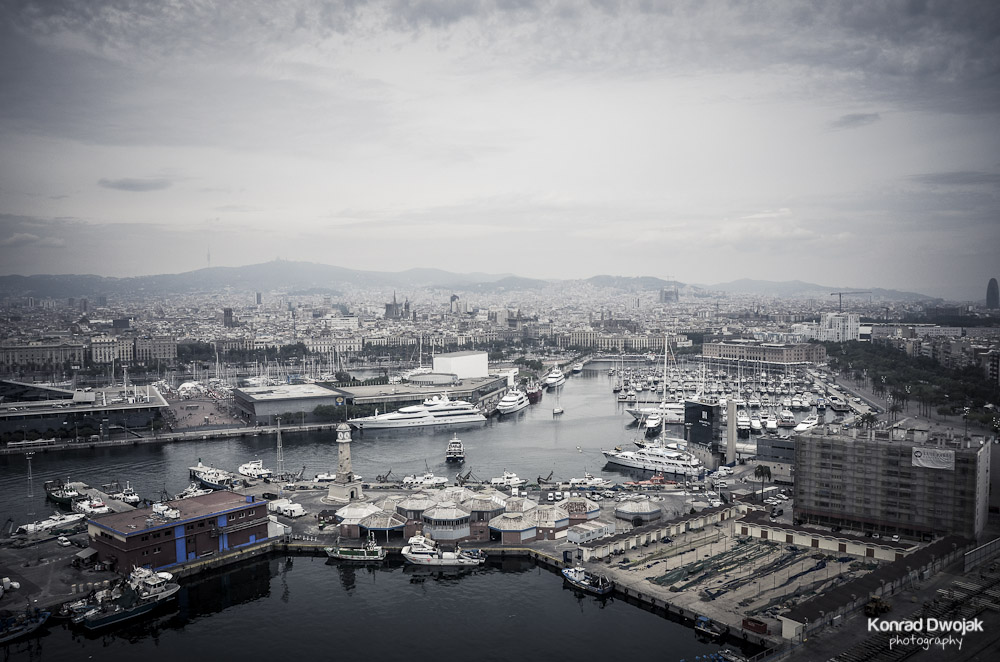 Konrad_Dwojak_Barcelona_2012-24.jpg