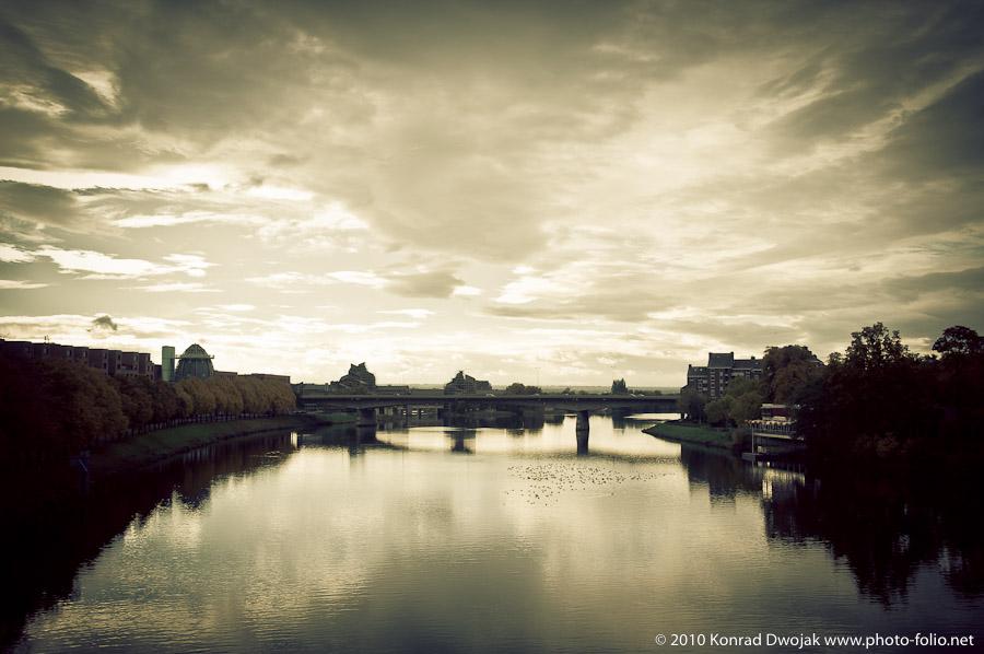 Maastricht_Netherlands_November_2010-14.jpg
