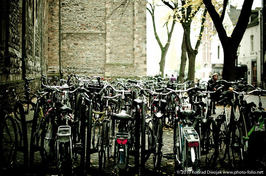 Maastricht_Netherlands_November_2010-49.jpg