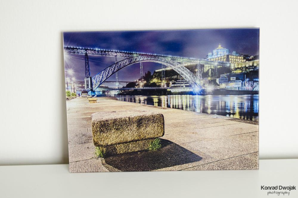 fracture glass prints review konrad dwojak product photographer