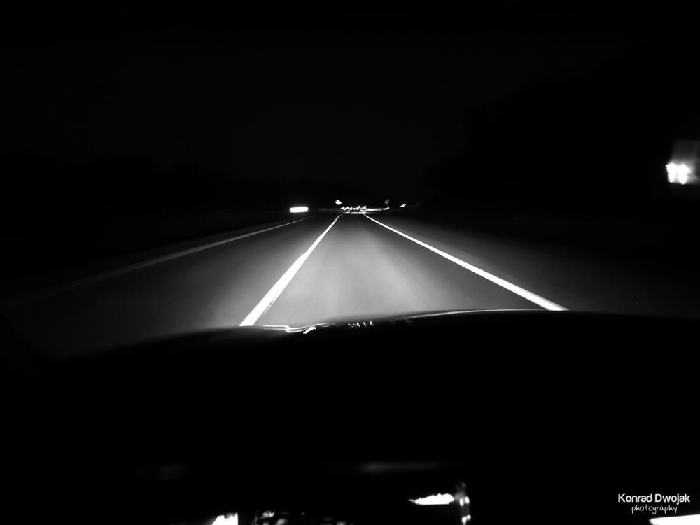 Morning Drive-1.jpg