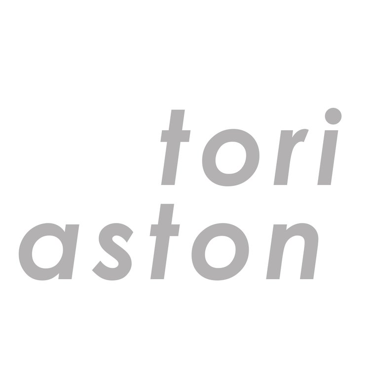 Tori Aston Photography