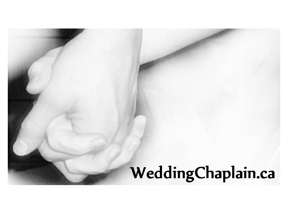 WeddingChaplainLogo.jpg