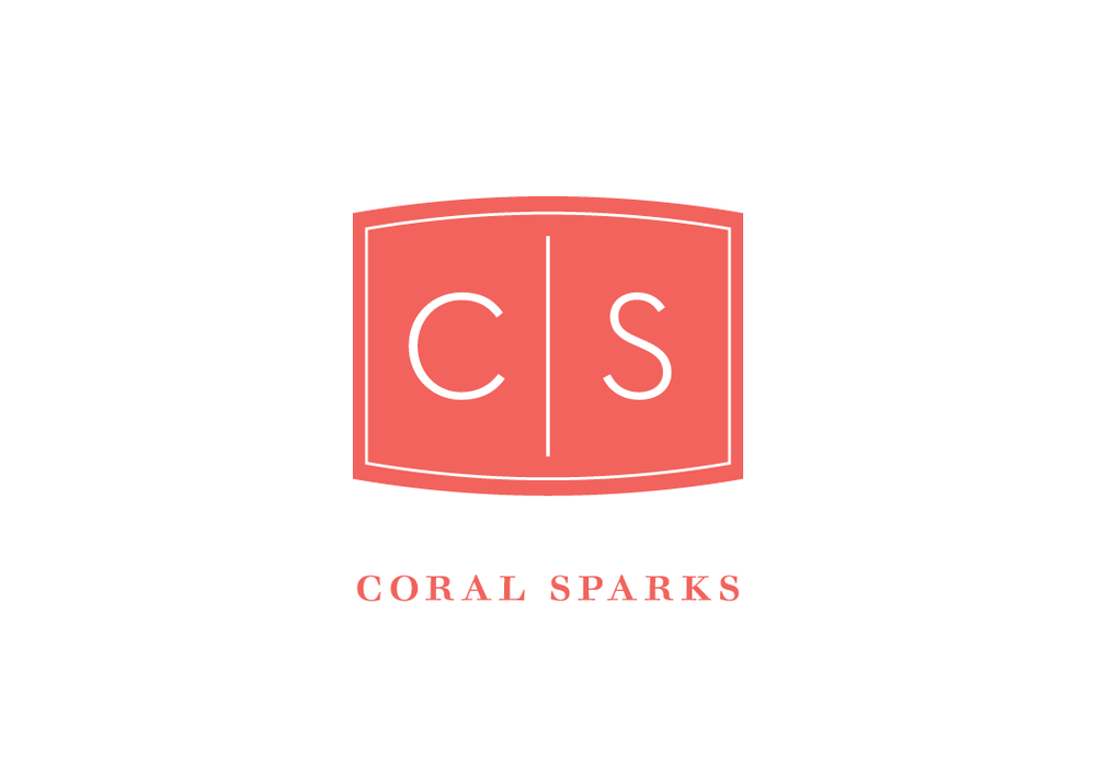 CoralSparks-PMS1787.png