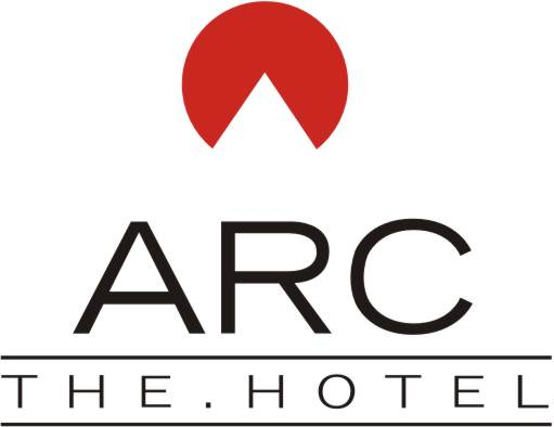 logo-ARC-hr.jpg