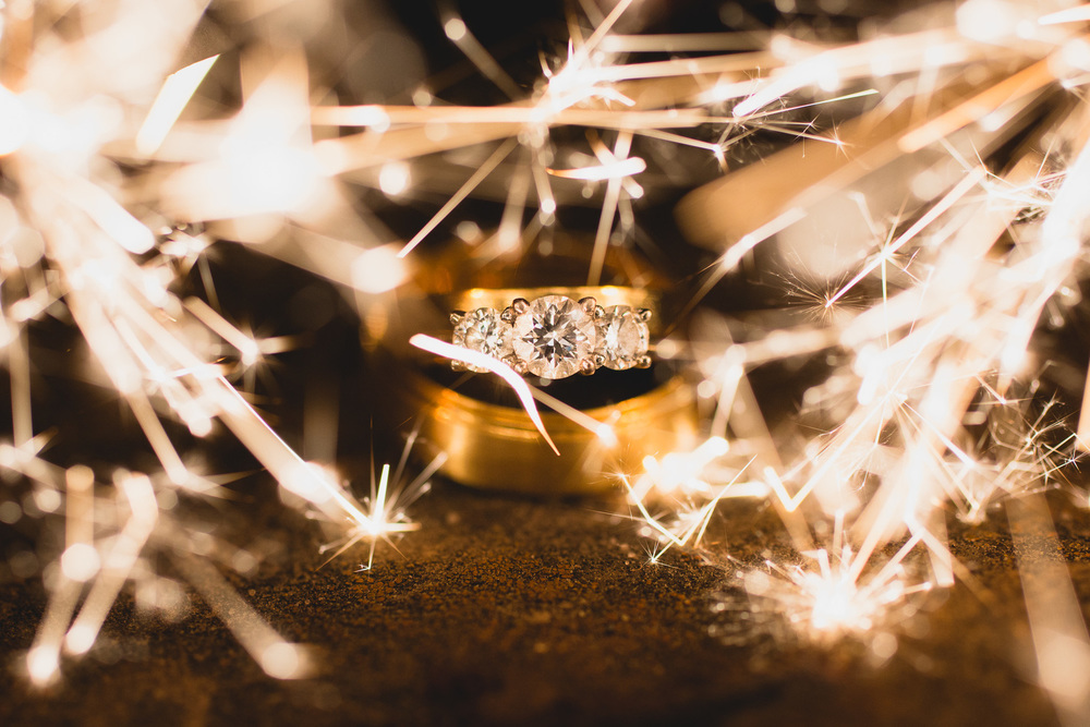 001-Jonathan-Kuhn-Photography-Wedding Ring Facebook -2668.jpg