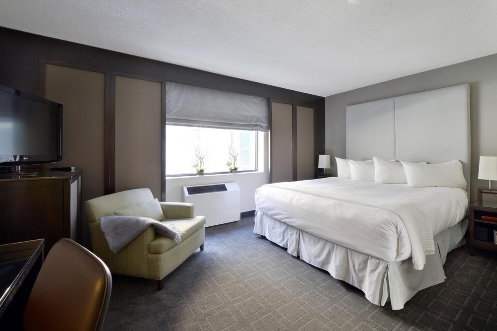 ARC Bedroom 001 - 25.jpg