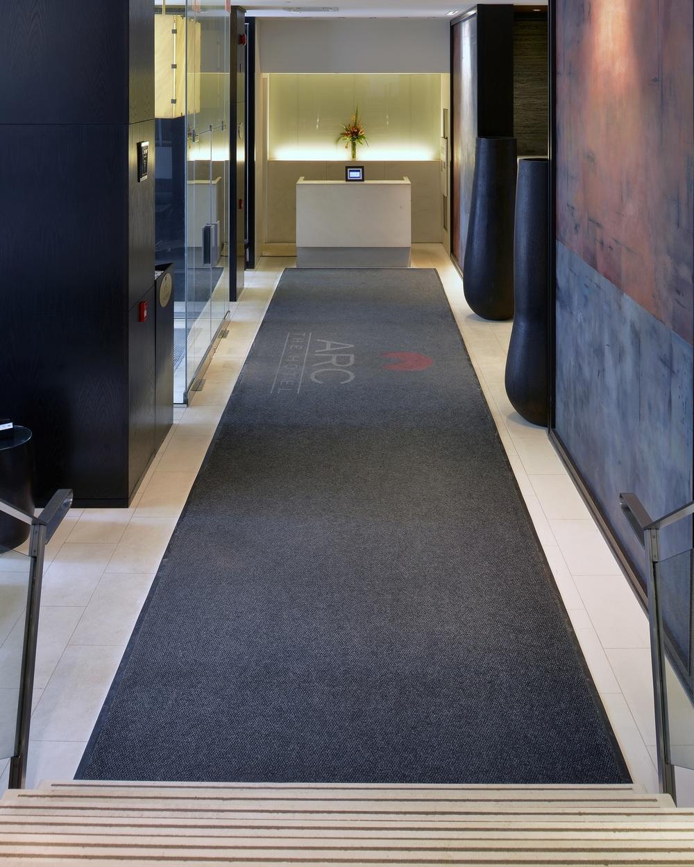 ARC Lobby 007 - 25.jpg