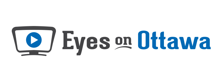 Eyes-cover-photo.jpg