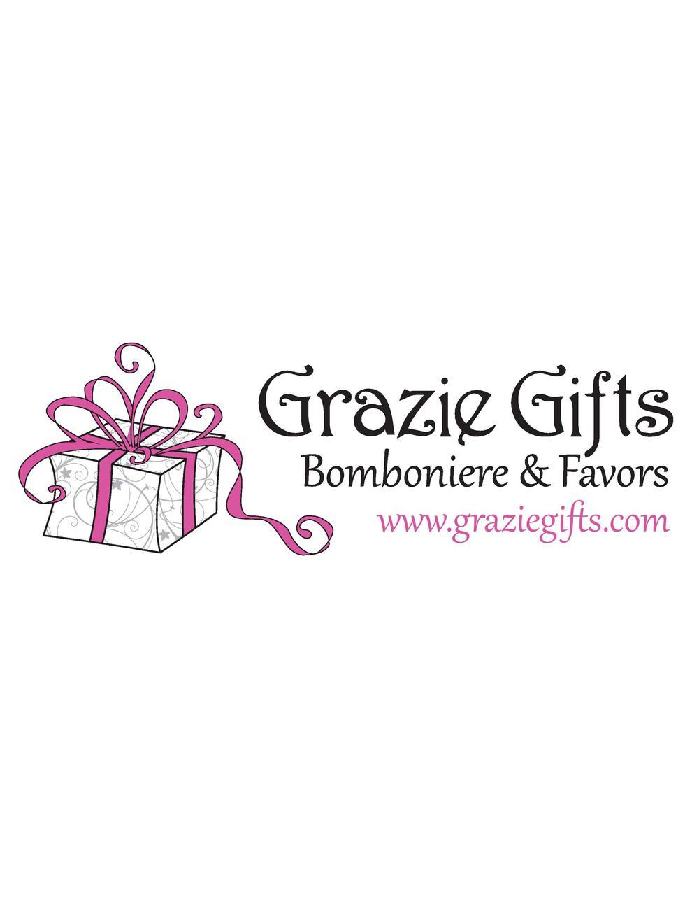 grazie_gifts_banner-page-001.jpg