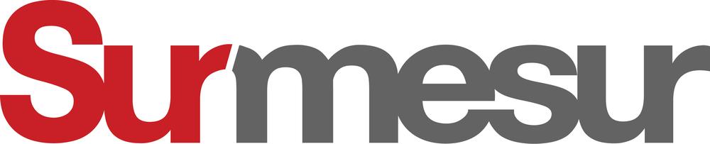 Logo_Surmesur_web.jpg