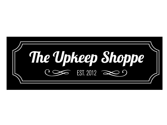 upkeep_logo_eps_bw_blackandwhite.jpg