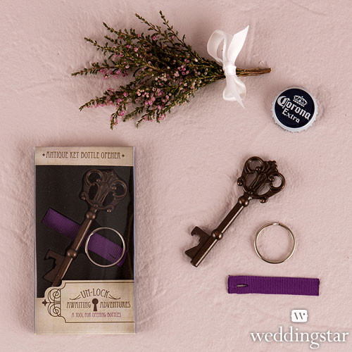 9101_antique-style-key-bottle-opener-in-gift-packaging.jpg