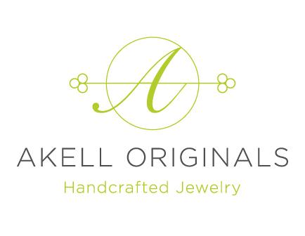 Akell Logo.jpg