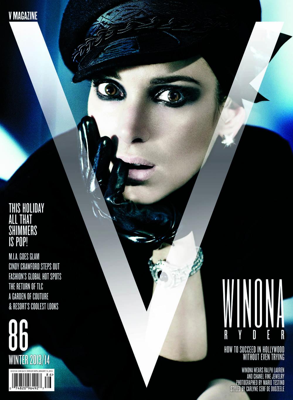 V86_COVER_TEXT_HR.jpg