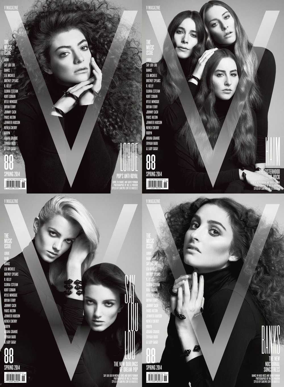 V88_COVER-ALL.jpg