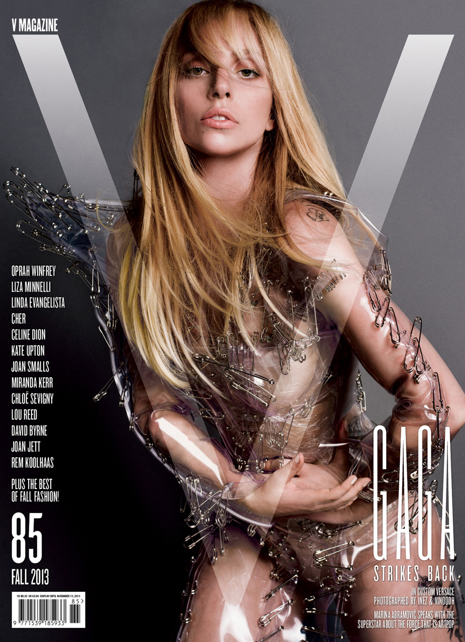 Lady-Gaga-V-Magazine-cover-3.jpg