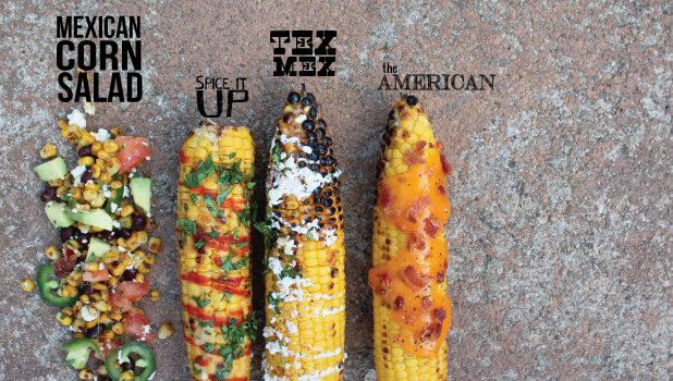 corn-names.png