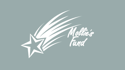 Mollie's Fund - Sponsored by Mollie's Fund, a non-profit melanoma organization created in memory of Mollie Biggane. Mollie was a college sophomore who tragically died of skin cancer at the age of 20. The organization is dedicated to serving her memory and saving lives through increased awareness about melanoma prevention, detection and support. www.molliesfund.org