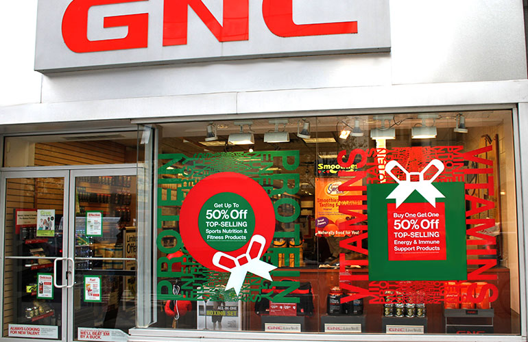 GNC_Holidaywindow2.jpg