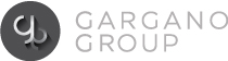 GARGANO GROUP