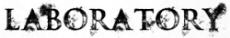 Laboratory Мультибренд - бутик современных ювелирных украшений S. Petersburg ul Lenina 8, С Петербург, ул Ленина 8 007 (812) 498 57 20