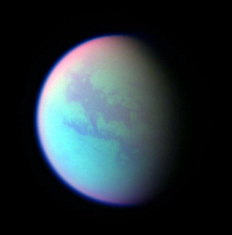 Titan blog.jpg