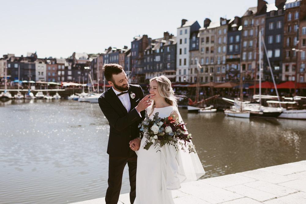 Jamie_English_Photography_BrianMarine__Honfleur_Normandy_France_Wedding_7.16.16_LR-389.jpg