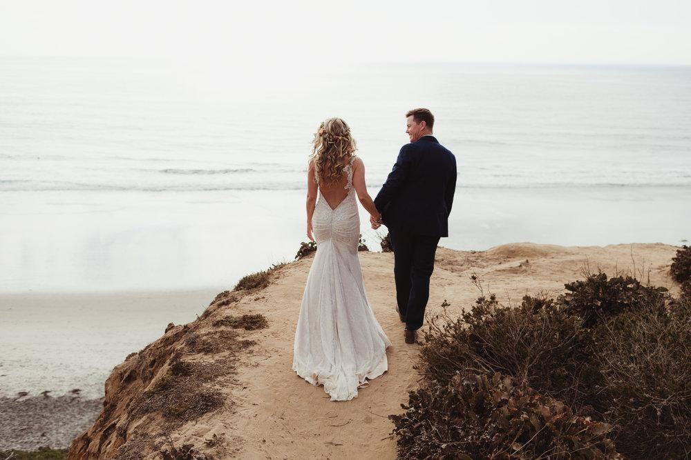 Jamie_English_Photography_BillMelissa_South_Ponto_Beach_Wedding_Brigantine_9.17.16_preview-22.jpg