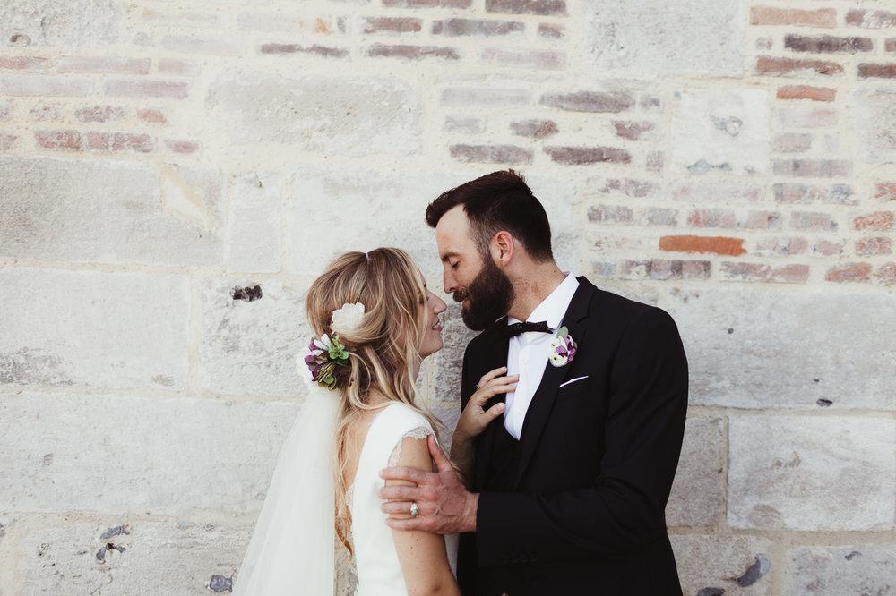 Jamie_English_Photography_BrianMarine__Honfleur_Normandy_France_Wedding_7.16.16_LR-403.jpg