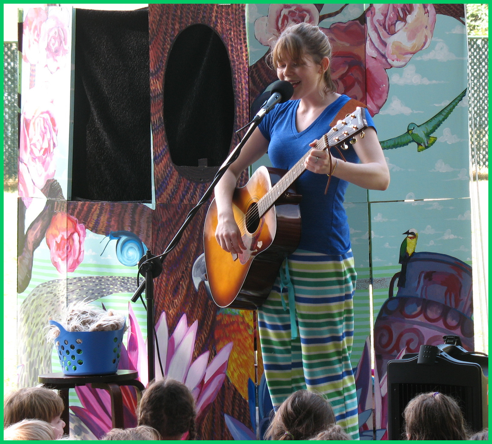 PP- Sassa in pajamas with guitar.jpg