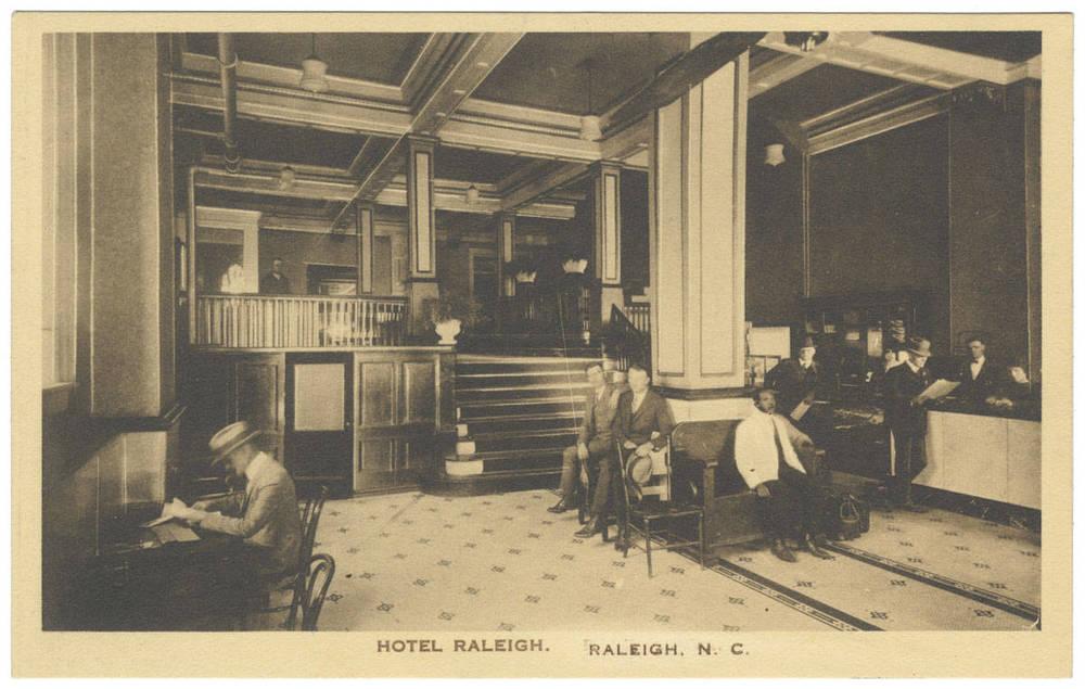Hotel_Raleigh_Interior.jpg