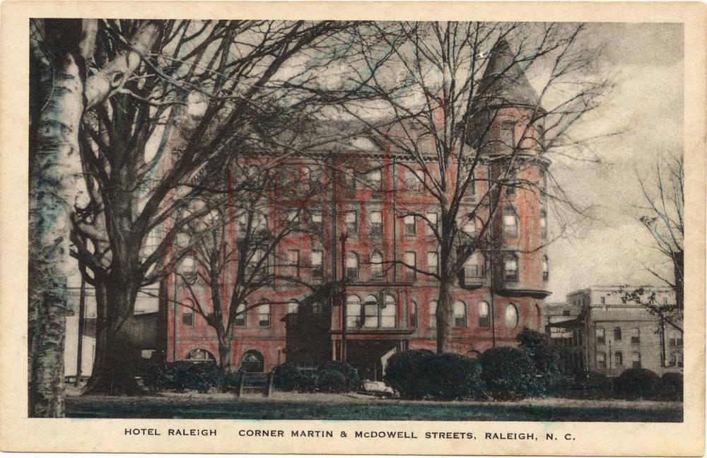 Hotel_Raleigh_Corner_Martin__McDowell_Streets_Raleigh_NC.jpg