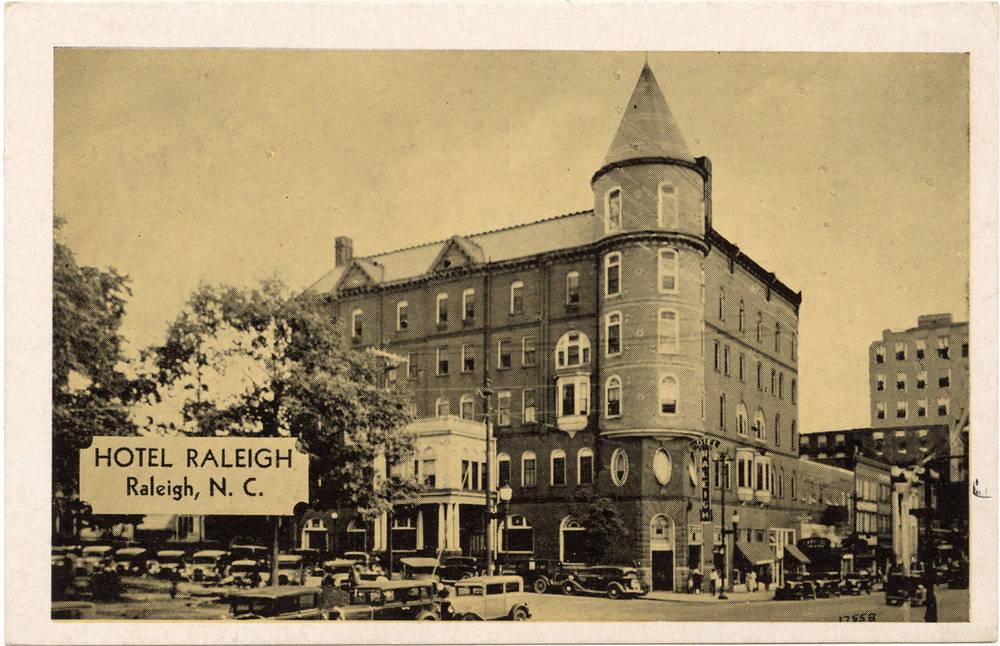 Hotel_Raleigh_Raleigh_NC (2).jpg