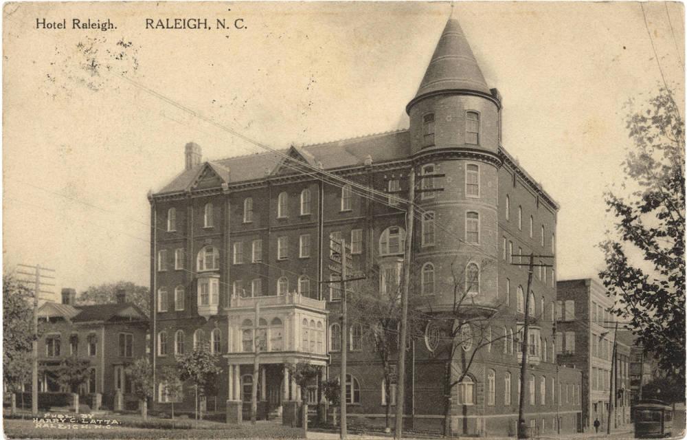 Hotel_Raleigh_Raleigh_NC.jpg