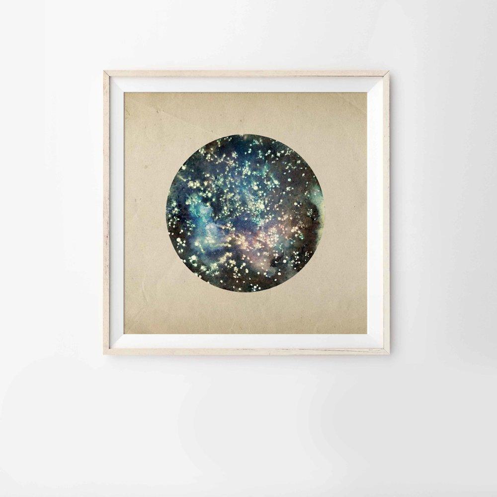 space frame.jpg