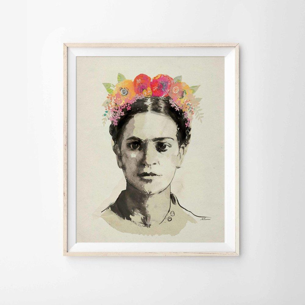 woman framed.jpg