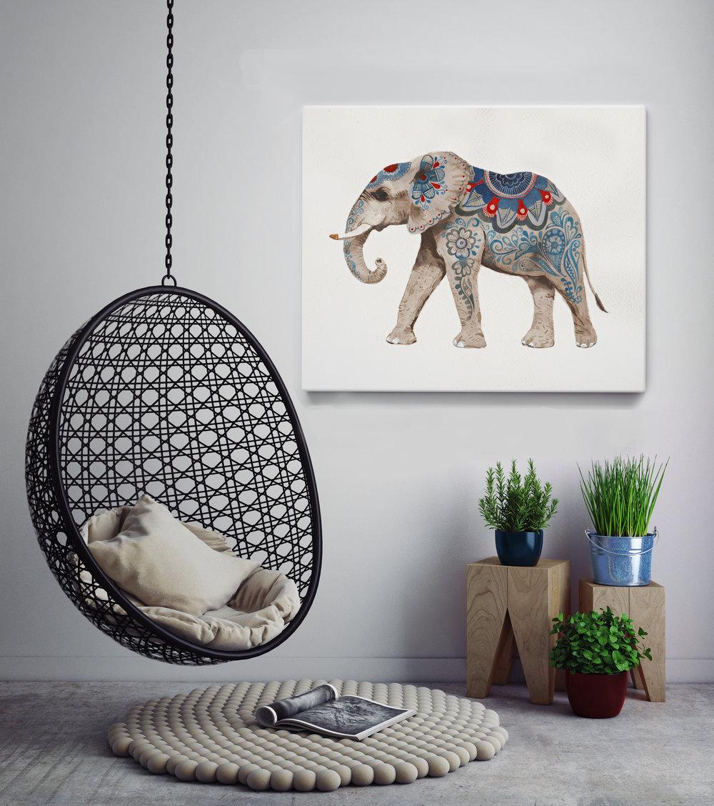 elephant room.jpg